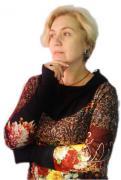 Психологічна підтримка (Допомога і консультація психотерапевта)