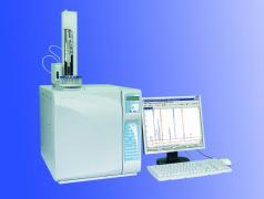 Пуско-налагоджувальні роботи на газових хроматографах