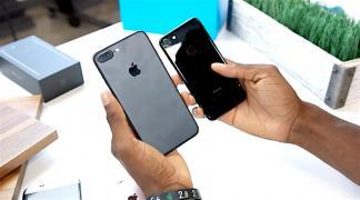 Реактивний яблуко iPhone чорний Sony PlayStation 4. купити 2 отримати 1 безкоштовно