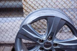 Ремонт дисків будь-якої складності Від 200 грн Аргон Реставрація