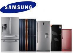 Ремонт холодильників Самсунг в Одесі. Терміновий виїзд майстра на