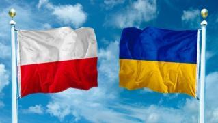Реєстрація фірм в Польщі