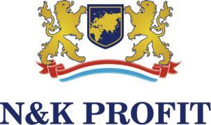 Реєструємо бізнес в Нідерландах