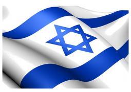 Робота в Ізраїлі. ЗП від 1800 у.про. Робота на фабриках, легально
