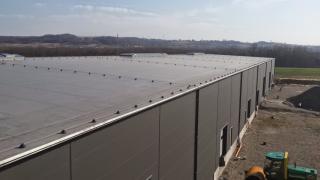 Робота в Польщі легально на будівництві