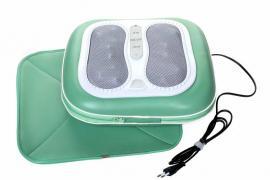 Роликовий масажер для ніг Zoryana LM-809A