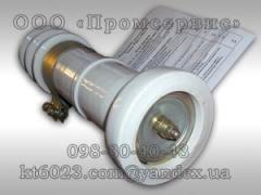 РВО-10 – вітчизняні захисники електромереж