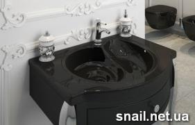 Сантехніка з литого мармуру TM Snail