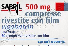 Сарил таблетки №50 продам в Україні