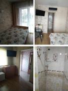 Selling a hotel on the Black Sea in Zatoka, from the owner