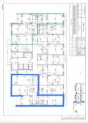 """Selling non-residential premises from the owner in the residential complex """"Revutskiy"""", Kiev"""