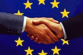 Шенгенські візи за короткий термін