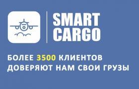 Швидка доставка карго вантажів посилок з Китаю в Україну