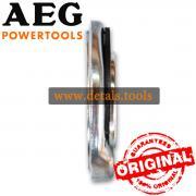 Швидкозажимні гайки AEG FixTec (для болгарок Ф 115-150 мм)
