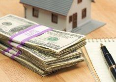 Швидкий онлайн позику до зарплати або експрес кредит