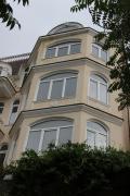 Шикарний будинок в палацовому стилі в центрі р. Ялта