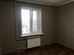 Single room with the cap. repair of Novo-Bavarian prospect