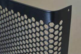 Сітки ( грилі ) для акустичних систем (колонок)