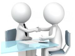 Складання комерційної пропозиції. Досвід угод 8 років