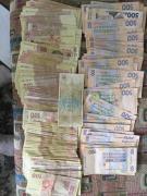 Соціальні безвідсоткові Кредити МММ Bitcoin до 300 000 грн