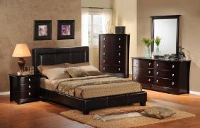 Спальні на замовлення в Харкові і області