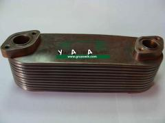 Spare parts for Chinese trucks FAW 3252 1031 1041 1051, 1061, 1011, 6371 (FAV)