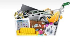 Споживчий кредит на кращих умовах. Кредит в Дніпрі