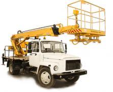 Спилювання і вивезення дерев в Запоріжжі і області