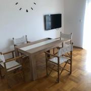 СРОЧНАЯ продажа квартиры в Черногории