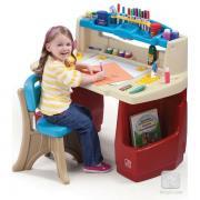 Столик для творчості Step2 (702500)