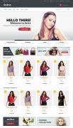 Створення інтернет-магазини, Landing page, сайти візитки
