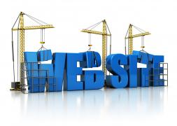 Створення web-сайтів, SEO-оптимізація, тізерна реклама