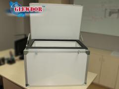 Сумка-холодильник серії ІК-3