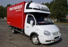 Таксі Вантажівка 691111, вантажоперевезення,вантажники