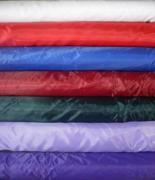 Текстиль оптом. Одяг для похорону. Церковні покривала