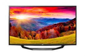 Телевізор LG 43LH510V Інші моделі!! (Польща)