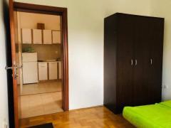 ТЕРМІНОВА продаж квартири в Чорногорії