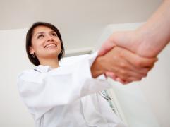 Терміново потрібен менеджер по реалізації онкопрепаратів