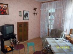 Терміново Продам 4-х кімнатний будинок з окремим двором(№1143)