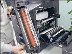 Терміновий Ремонт принтерів і бфп Samsung Xerox Canon Одеса