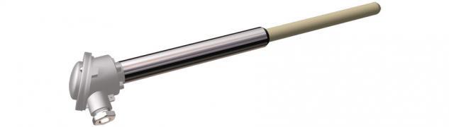 Термопара, ТПР-0679, перетворювач термоелектричний