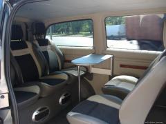 тільки у нас на мікроавтобусі Mercedes Vito поїздки в Харків