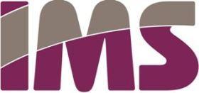 ТОВ «ІМС Індастріз» продає залишки