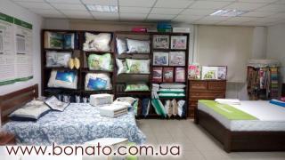 Треба ліжко чи матрац? – Наш магазин чекає Вас