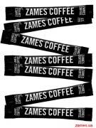 Цукор в стіках ZAMES COFFEE 1 кг - 200 стіків. Оптом. Великим вп