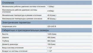 Твердопаливний котел TIS Plus 25