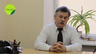 Універсальна методика лікування заїкання доктора Чиянова