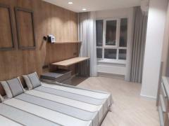 Успейте купить 1 к квартиру в ЖК Мира-4