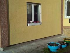 Утеплення будинків у Вінниці від професіоналів