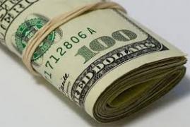 Вакансія Фінансовий Консультант